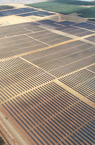 tranex-solar-weman-solar-farm