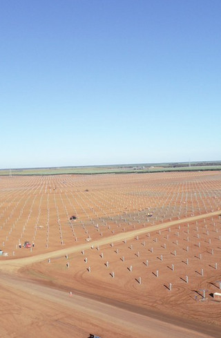 tranex-solar-weman-solar-farm-2jpg