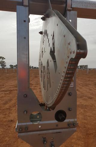 trundle-solar-farm-tranex-solar-1jpg