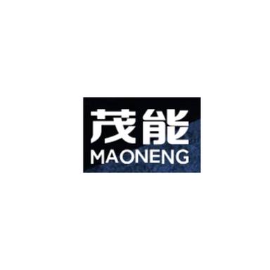 Maoneng