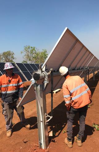 batchelor-solar-farm-tranex-solar-1-5