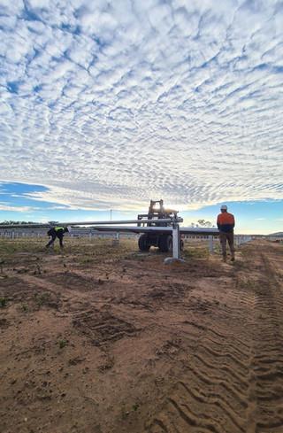 batchelor-solar-farm-tranex-solar-1-7