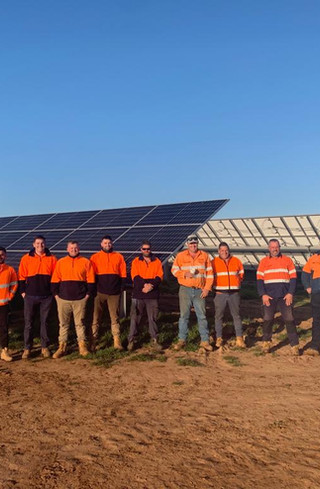 molong-solar-farm_-tranex-solar59jpeg
