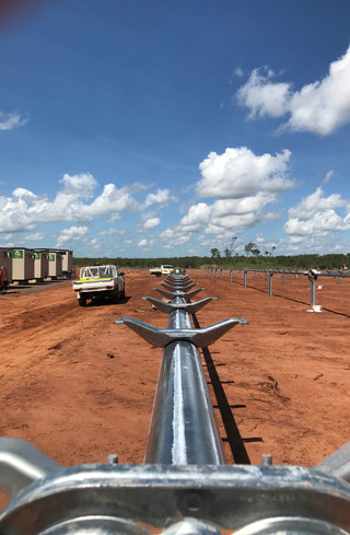 batchelor-solar-farm-tranex-solar-1-3