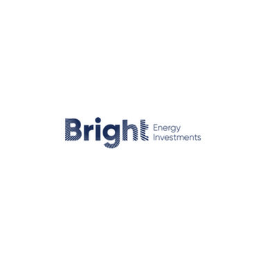 Bright Energy Investments