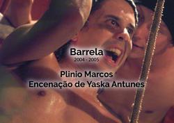Espetáculos_cia_Prancheta_1
