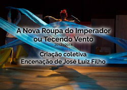 Espetáculos_cia_Prancheta_1_cópia_4.