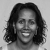 Ethiopia Seblewengel-Daniel.JPG