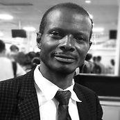 Nigeria Ibiam-Orji.JPG