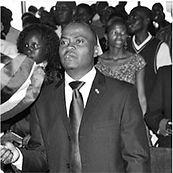 Uganda-Wilson-Kulaba.JPG