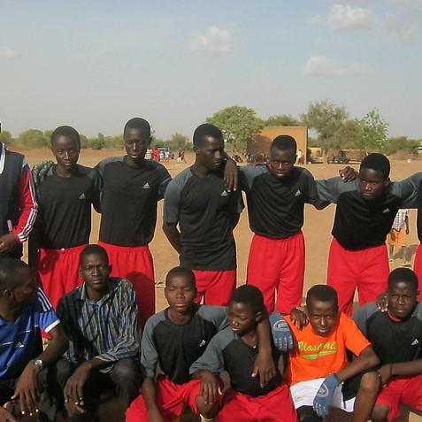 SoccerTourney2.jpg