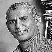 Ethiopia Tamiru-Zeleke.JPG