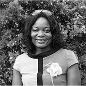 Cameroon-Florence-Fokoua.JPG