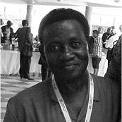 Ghana-Bernard-Manu-Yeboah.JPG