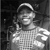 Uganda-Patrick-Mulondo.JPG