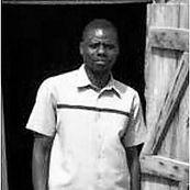 Ghana-Clement-Akure.JPG