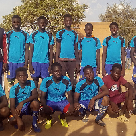 SoccerTourney3.jpg