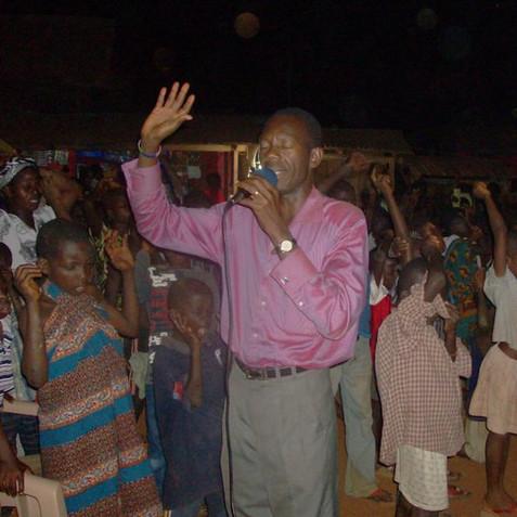 Isaac-children-ministry.jpg
