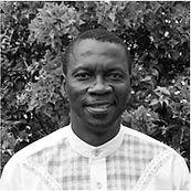 Senegal-Valentin-Iloga.JPG