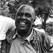 Kenya-David-Mutai.JPG