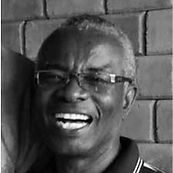 Ghana-Sammy-Odarno.JPG