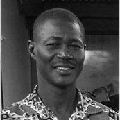 Ghana-Lawrence-Beka.JPG