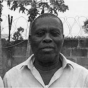 Ghana-J.K.-Bassaw.JPG