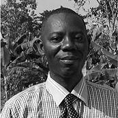 Ghana-Issac-Gyesaw.JPG