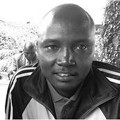 Kenya-Harrison-Githu.JPG