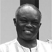 Nigeria-Femi-Adeleye.JPG