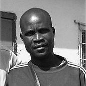 Ghana-Jonah-Manyan.JPG