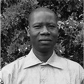 Niger-Panlieba-Ouoba.JPG
