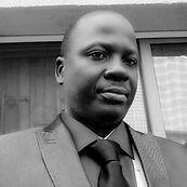 Nigeria Ojo-Gbadegesin.JPG