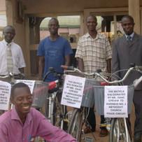 Isaacs-bike-ministry.jpg