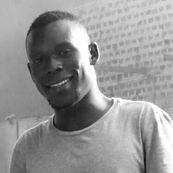 Uganda SimonAndule-pic.JPG