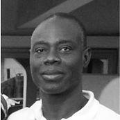 Ghana-Edward-Nsafoa.JPG