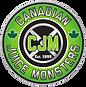 CJM_noback.tif