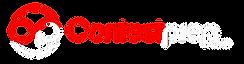 Logo_NO_Background.tif