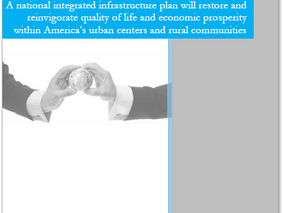 """CMM and Hilco Real Estate publish joint article, """"A New Way Forward,"""" sharing insights on"""