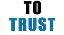 CMM's Mark Coleman and Motivational Press Announce The Release of Time To Trust: Mobilizing Humanity