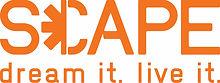 Scape Logo w Tagline.jpg