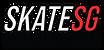 SkateSG regular logo.png