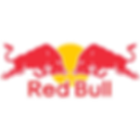 preview-red_bull.png