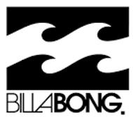 Billabong Asia
