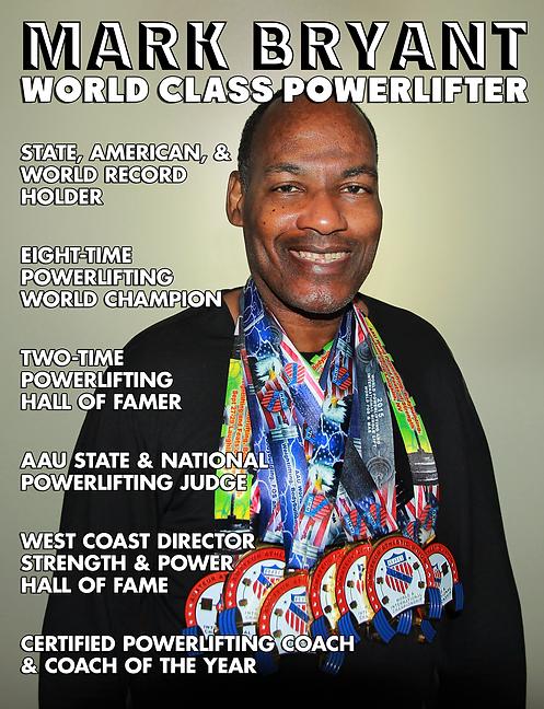 WorldClassPowerlifter_Print (1).png