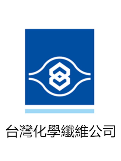 190103-02_副本