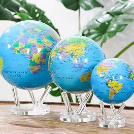 political_map_blue_mova_globe15_1.jpg