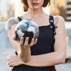 black_and_silver_mova_globe7