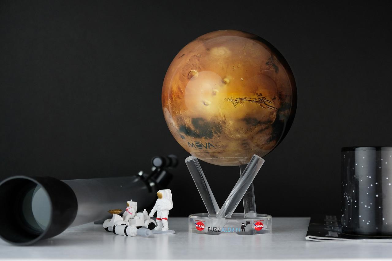 Buzz Aldrin-X2