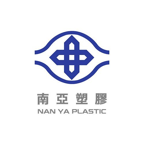Logo-NanYaPlastic